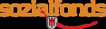 Logo des Sozialfonds Vorarlberg