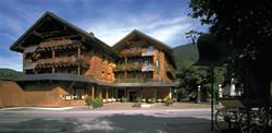 ENERCRET_Hotel Post Bezau