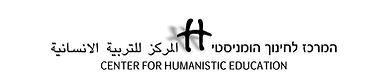 Logo_CHE_klein.jpg