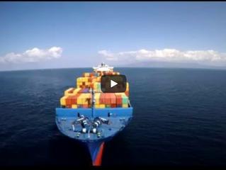 11.10.2017 Film & Diskussion: Freightened - Der wahre Preis des Verschiffens
