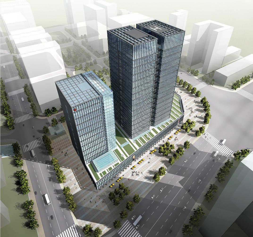 ENERCRET_Wuxi_Financial-Tower