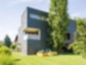 ENERPLAN - Wohnbau & GU
