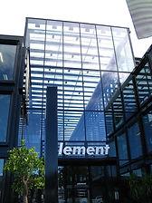ENERPLAN - Kommunen und Städte