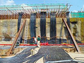 Geothermiesystem