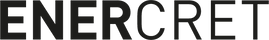 ENERCRET Logo