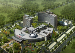 ENERCRET Yengzhou