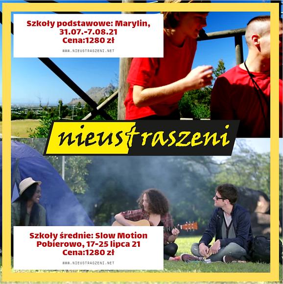 home_nieustraszeni.png