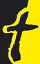 logo krzyż grupa.png