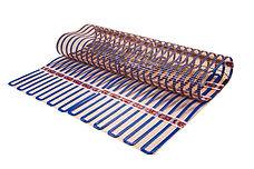 Теплый пол СТН City Heat 150 Вт/кв.м, 2х1 м