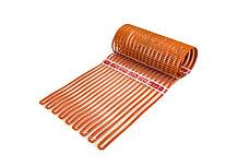 Теплый пол СТН City Heat 150 Вт/кв.м, 4x0.5 м