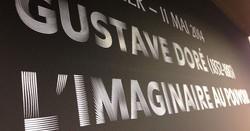 """Exposition """"L'Imaginaire au Pouvoir"""""""