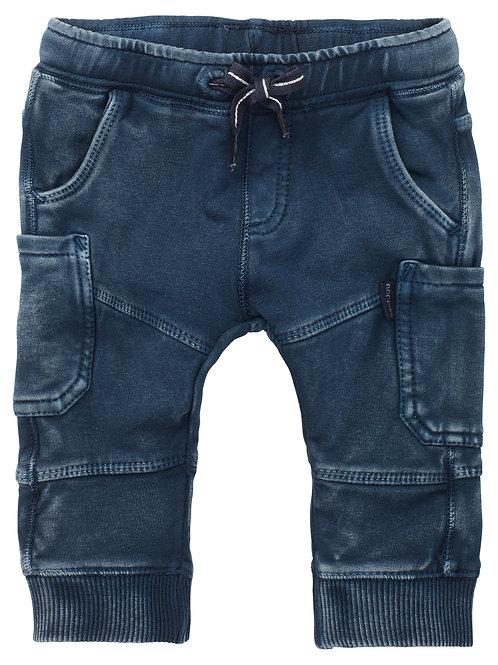 Pants regular fit Trenton