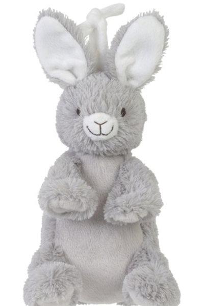 Rabbit Rio Musical