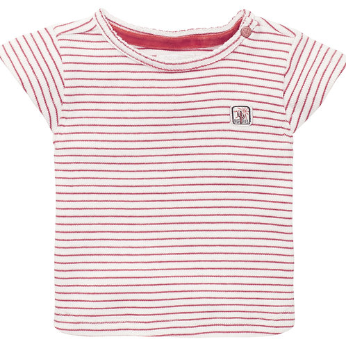 T-shirt Mere SS
