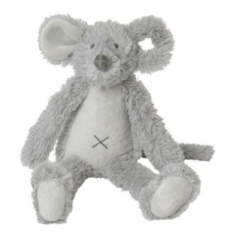 Mouse Mindy