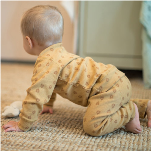 Sleeper Pyjama