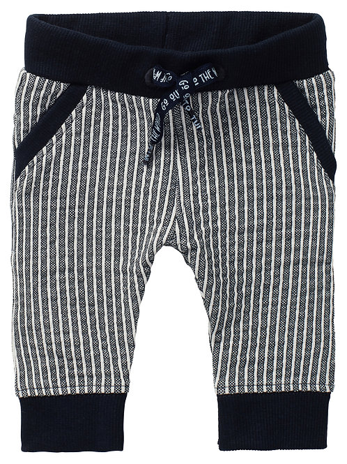 Slim fit pants Thame