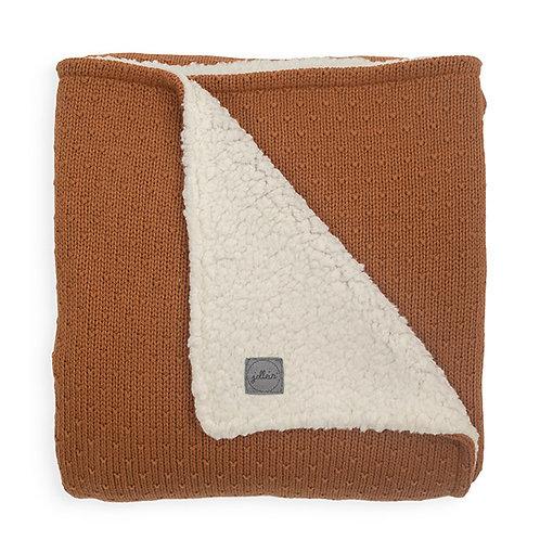 Bliss wieg deken
