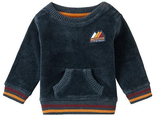 Sweater Constantia