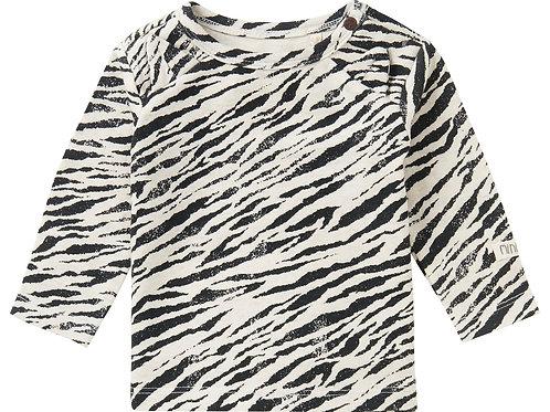 Shirt Macon