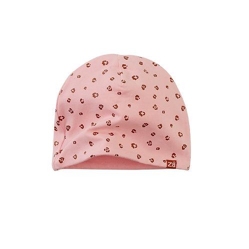 Muts Rochester Pink