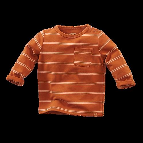 Speedwell shirt