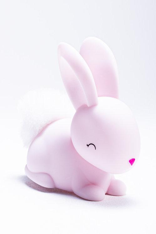 Mini night light Rabbit