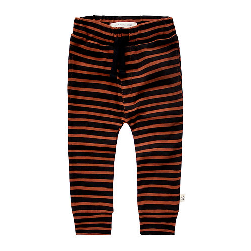 Stripes Jogging