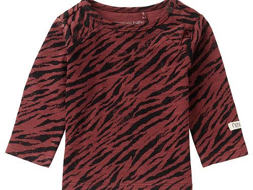 T-shirt Kroonstad