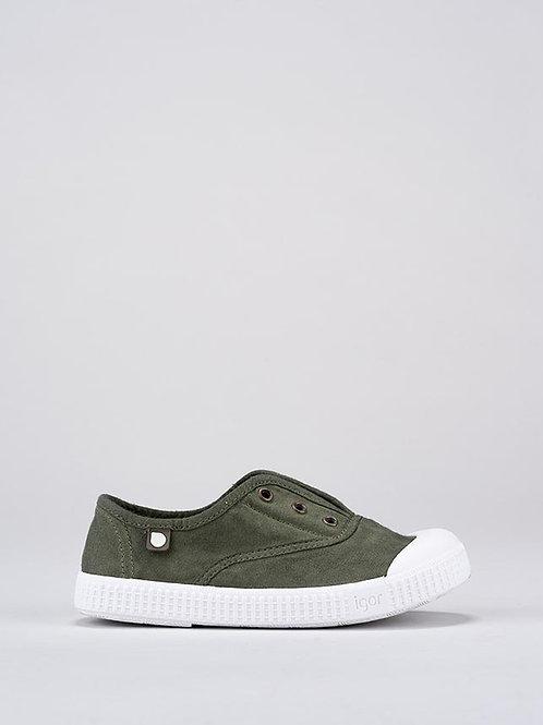 Igor sneaker