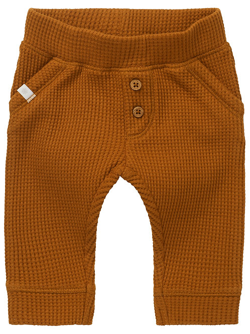 Slim Fit Pants Sandown