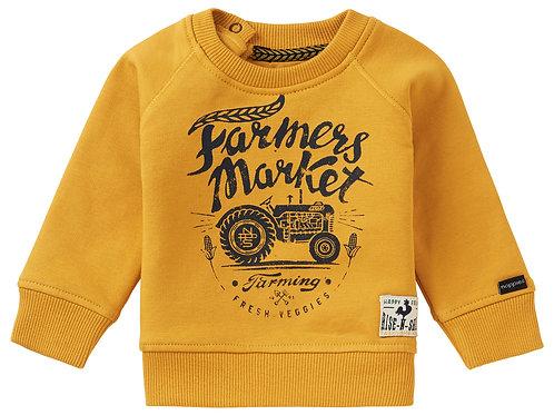 Kei road sweater