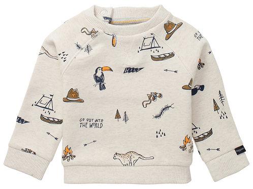 Sweater Tilbrook