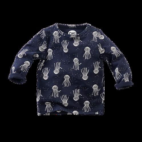 CatalpaT-shirt