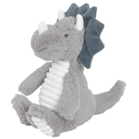 TriceratopsTris