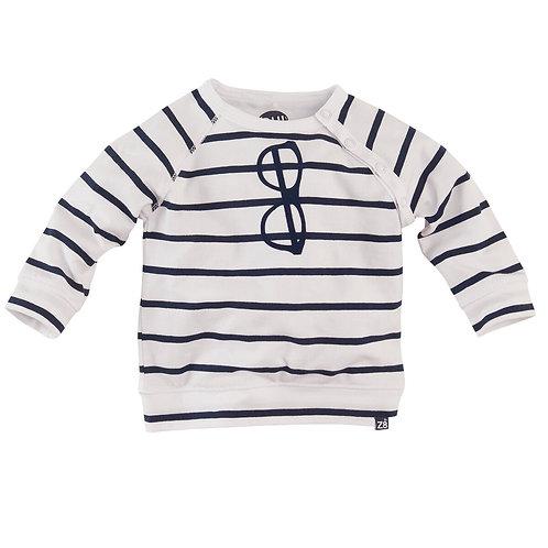Z8 cooper t-shirt