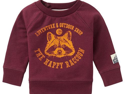 Sweater Vredendal