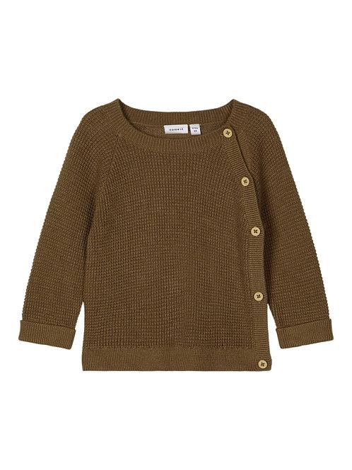 Tiful knit cardigan