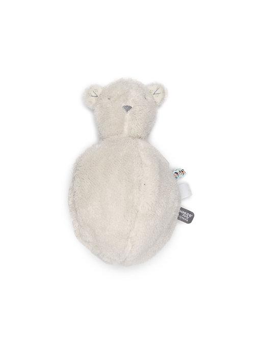 Organic bobby Bear