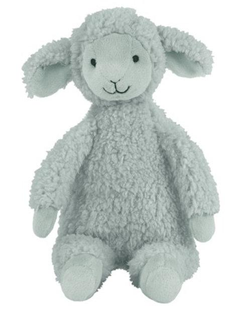 Lamb Lex