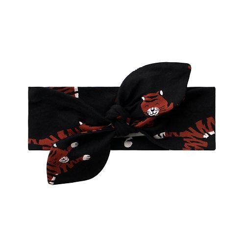 Tigers Headband