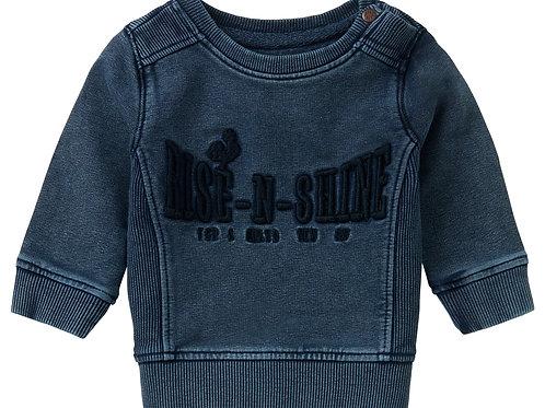 Sweater L/S Wolseley