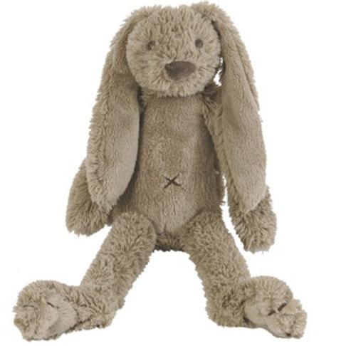 Knuffel rabbit klein