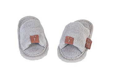 Baby badslippers