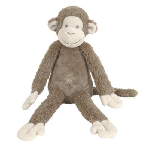 Monkey Mickey