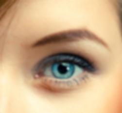 MetroSanitas Keralty Ophthalmologic services - Eye center
