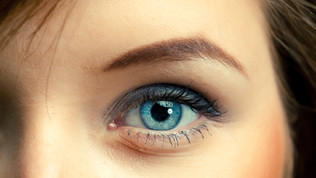 Cataract Surgery - How does it Affect Our Eyes and Viewing Fluorescent Minerals