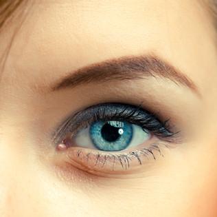 5 วิธีการดูแลตาขาวให้สวย สดใส แวววาว