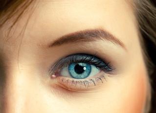Clean Eye Cream