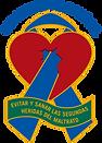 San Agustín Logo Oficial.png